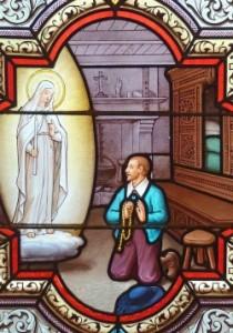 apparition-sainte-anne-2_width250-height
