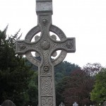 670px-celtic_cross